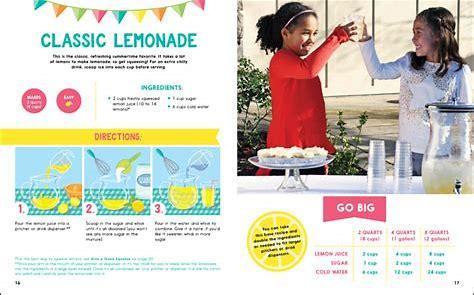 lemonade stand interiorb