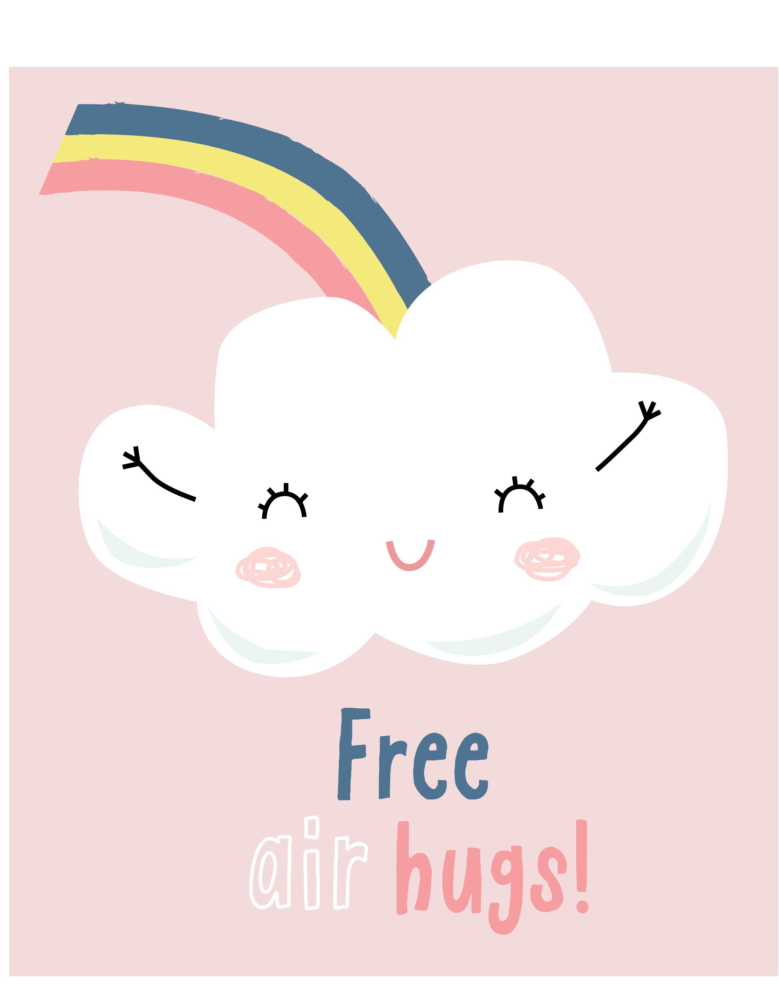 Air Hugs pink-01